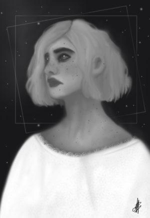 miss étoiles
