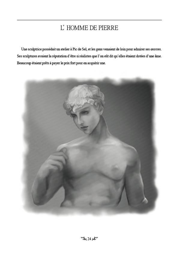 Pic-de-sel4